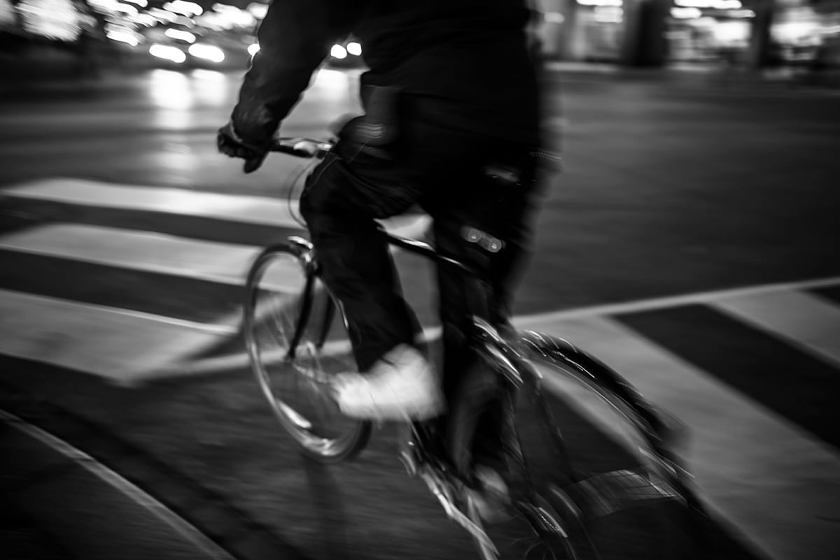 long-island-suffolk-nassau-county-bicycle-accident ...