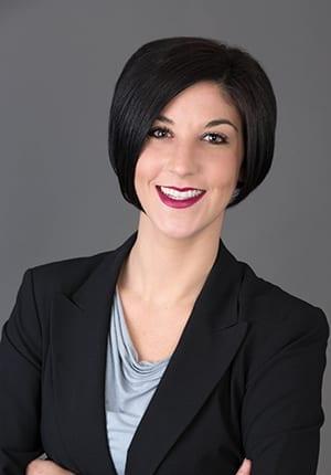 Christina La Serra