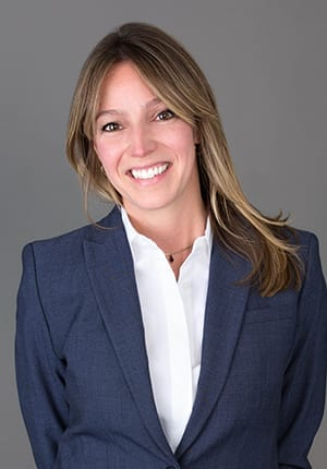 Danielle Marcello Swallow