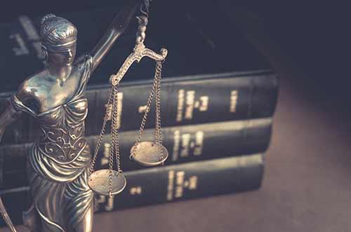 Bifurcated Trial System Long Island Personal Injury