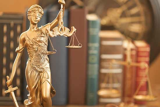 How Strong Is My Personal Injury Case
