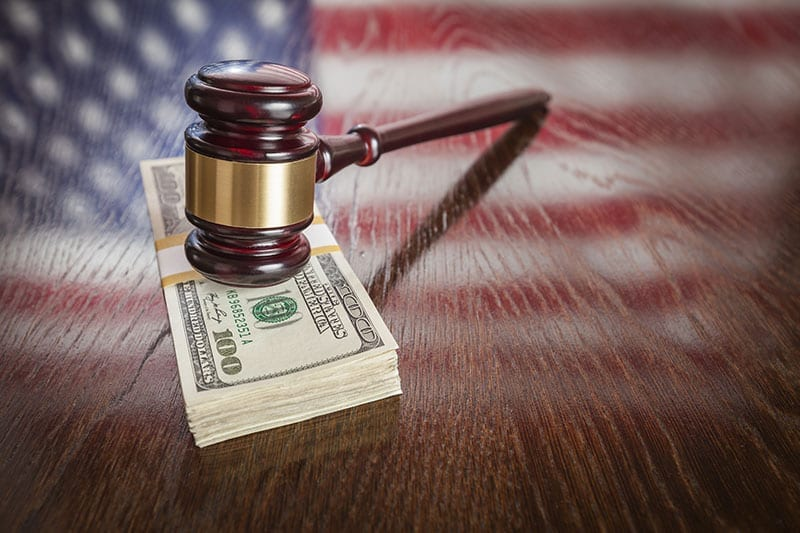 Lien Claimant Personal Injury New York