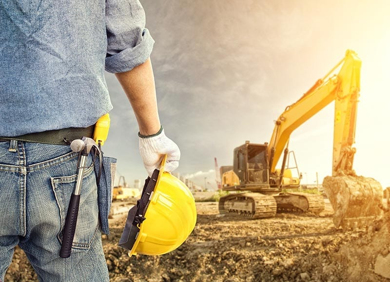 How Personal Injury Attorneys Handle Construction Accident Cases